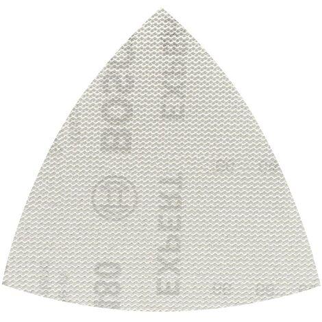Grille abrasive pour ponceuse delta Bosch Accessories EXPERT M480 2608900722 non perforé Grain num 240 (L x l) 93 mm x