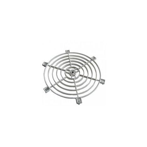 GRILLE DE PAVILLON AVEC INSERT CYCOLOY 86234, Hotte, 14GR003