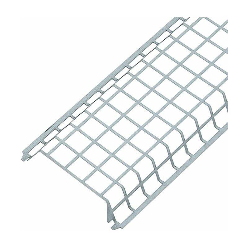 Grille de protection ECOSUN S + radiateur infrarouge haute température plaque für Modell 09 und 12