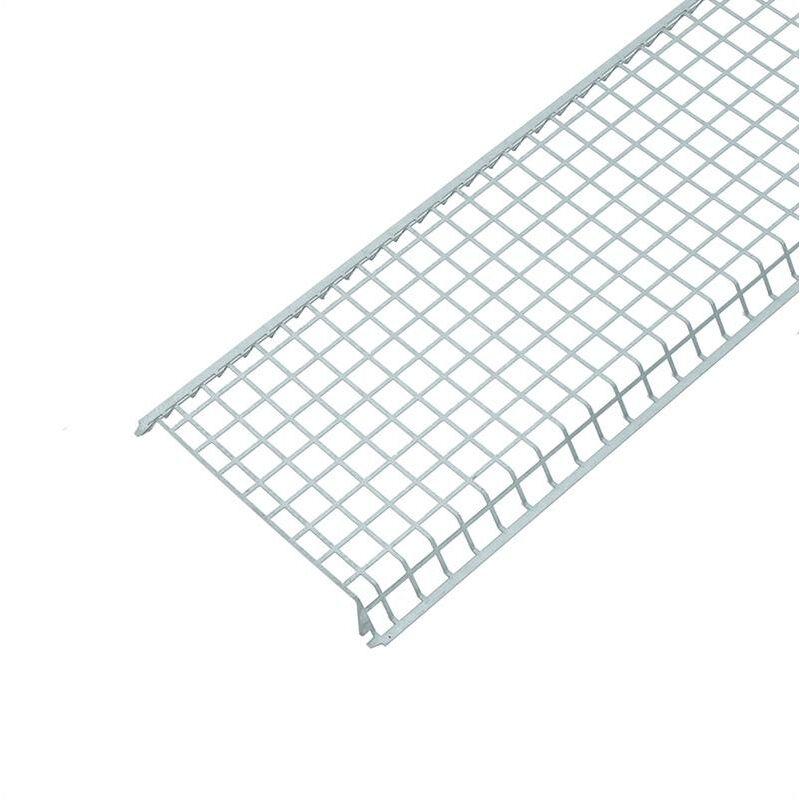 Grille de protection ECOSUN S + radiateur infrarouge haute température plaque für Modell 18 und 24