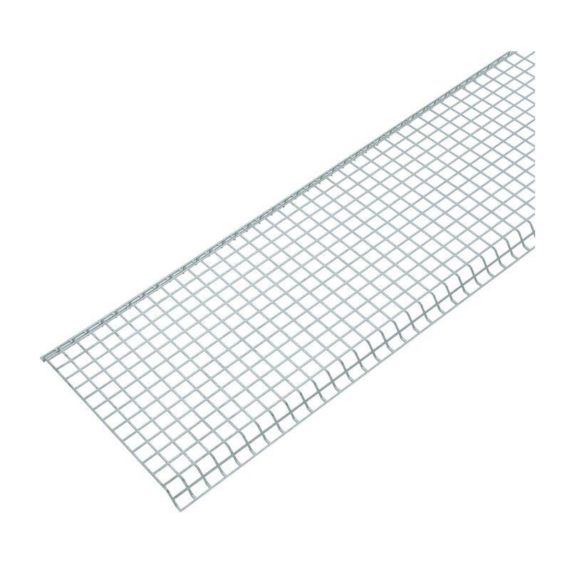 Grille de protection ECOSUN S + radiateur infrarouge haute température plaque für Modell 30 und 36