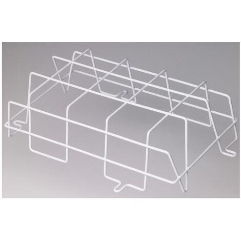 Grille De Protection Pour Baes / Lsc Ip43 Et Ip66 Legrand Leg.062525