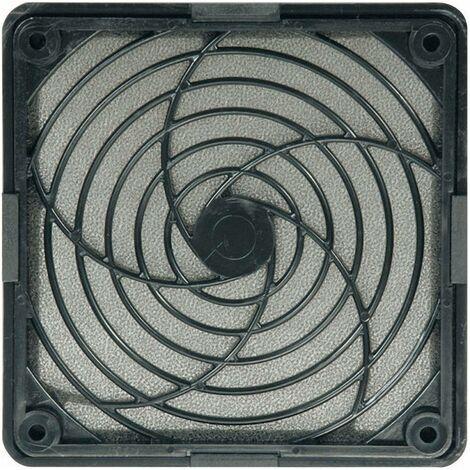 Grille de ventilation 1 pc(s) ASEN88002 Panasonic (l x H) 80 mm x 80 mm plastique
