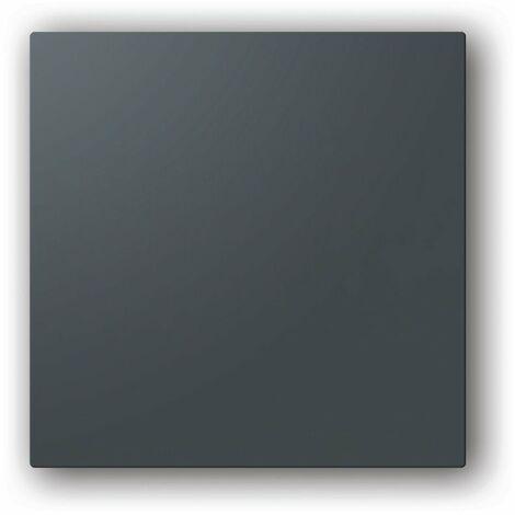 Grille de ventilation ColorLine