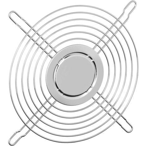 Grille de ventilation EBM Papst LZ 32-14 9920145006 (l x h) 80 mm x 80 mm 1 pc(s)