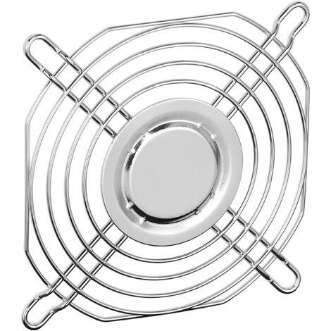 Grille de ventilation EBM Papst LZ 32-4 9920032004 (l x H) 80 mm x 80 mm 1 pc(s)