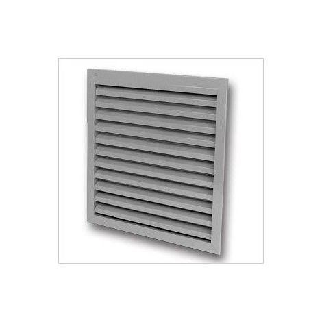 Grille de ventilation RENSON 411