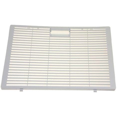 Grille Filtre D Air 480150101349 Pour CLIMATISEUR
