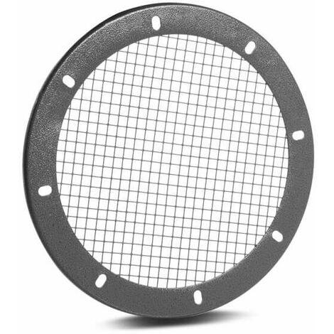 Grille protectrice RP pour les ventilateurs MPC