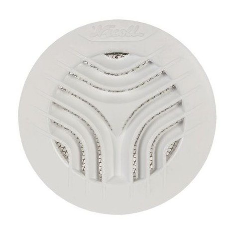 Grille ronde Girpi Nicoll