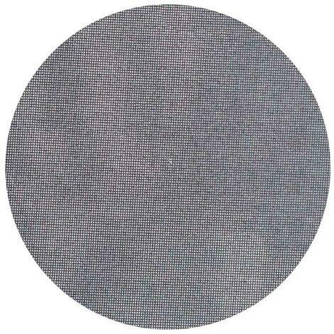 Grilles abrasives MioTools, carbure de silicium, Ø 330 mm, G60–180