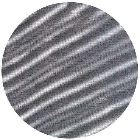 Grilles abrasives MioTools, carbure de silicium, Ø 375 mm, G60–220