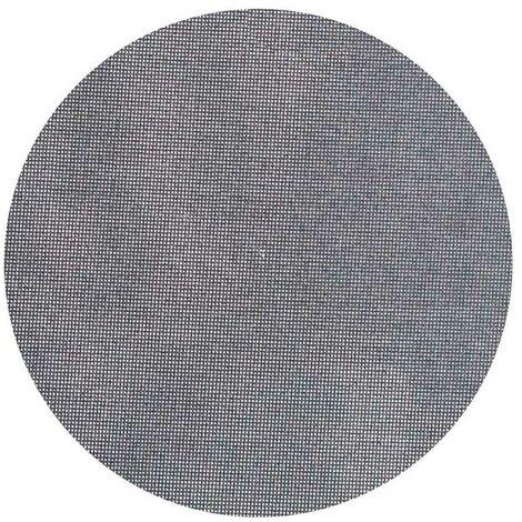 Grilles abrasives MioTools, carbure de silicium, Ø 406 mm, G60–220