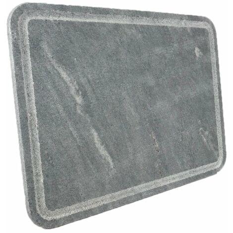 GRILLIMESTARI Steinplatte