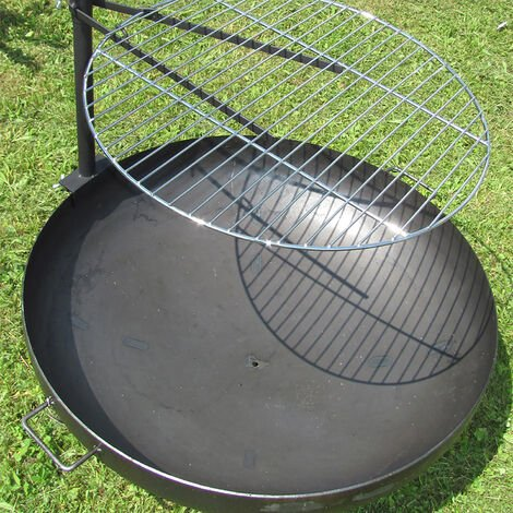 Grillrost 40cm-MMC4103