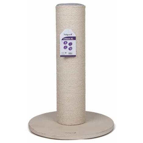 Grimpoir urban XL post 59x59x83,5cm