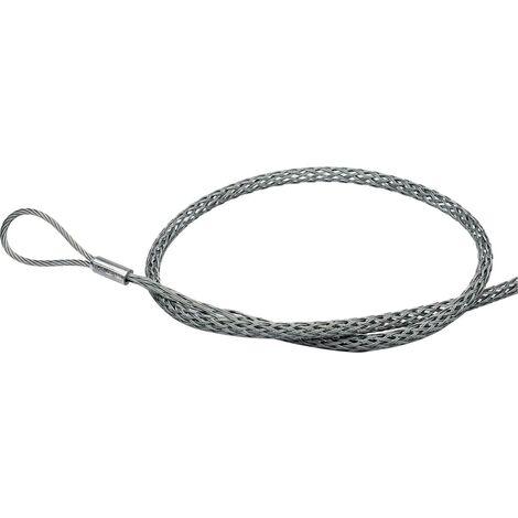 Grip de Câble 40-50 Mm Cimco Werkzeugfabrik C92672