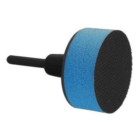 GRIP® Spindle Pads Hook & Loop