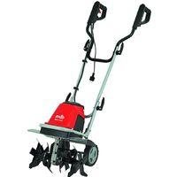 Grizzly Motobineuse électrique EGT 1440 - 76005813