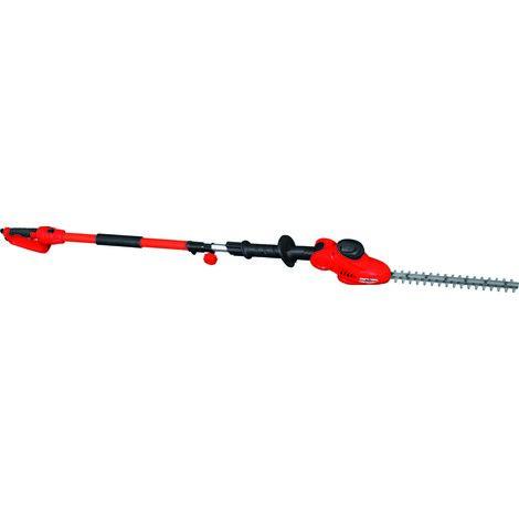 Grizzly Taille haie électrique EHS 500 T - 75022150