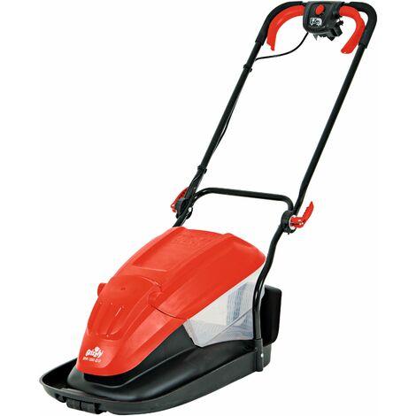 Grizzly Tools Tondeuse à air électrique ERM 1500-33 LF, 1500 W - 72050070