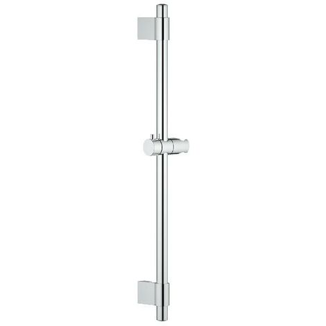 GROHE 27 784 000 Power+Soul barra de ducha 600
