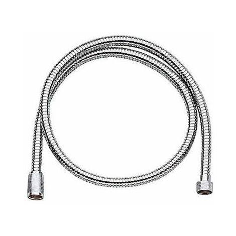 Grohe 27502 Flessibile Doccia Cm150 Metallo