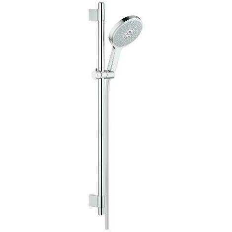 Grohe Power&Soul Cosmopolitan160 Conjunto de barra de ducha 900mm 4+ tipos de chorro - 27746000