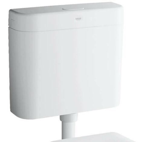 Grohe 37 791 SH0 Cisterna Vista Para Wc