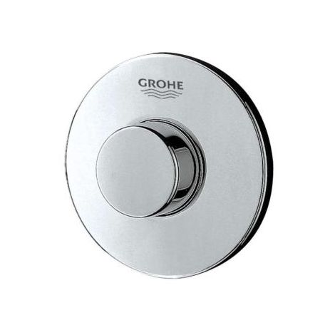 GROHE 37761000 Air Button