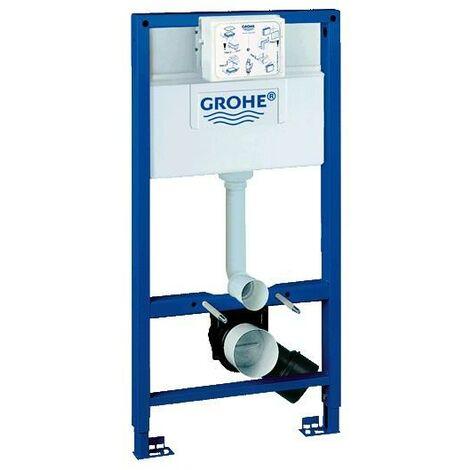 GROHE 38 525 001 Rapid SL módulo 1m Cisterna WC