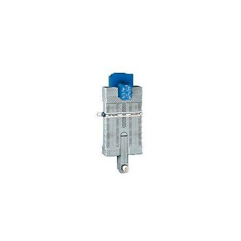 GROHE 38 785 000 Uniset para urinario manual/ elctr. new