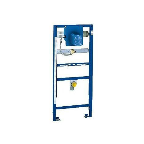GROHE 38 786 001 Rapid SL urinario manual/electronico new