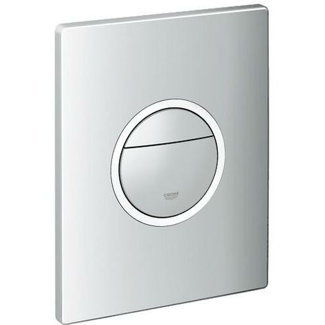 GROHE 38 809 000 ESCUDO NOVA LIGHT 230 V