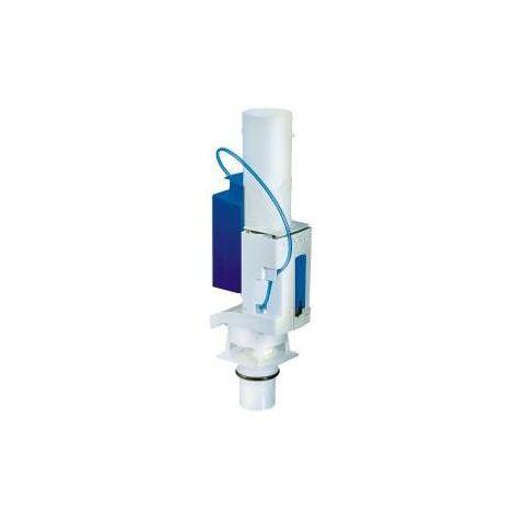 GROHE 38736000 | Dual flush Valve Set