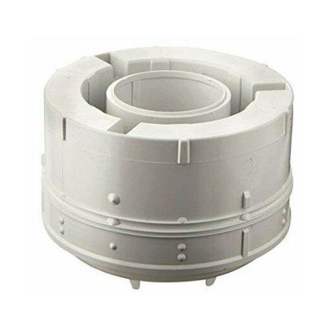 Grohe 43544000 Adagio Single Flush Valve Discharge Piston and Base Sealing Washer