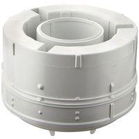 Grohe 43544000 SAV-Kolben für Servo Ablaufventil