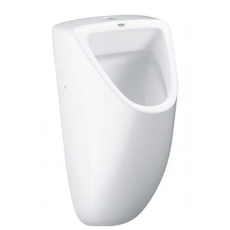 Grohe Bau Ceramic Urinal