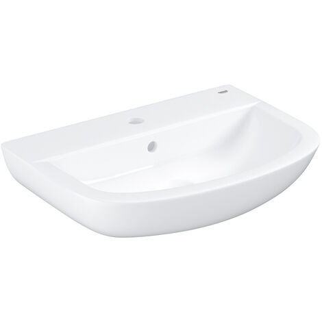 Grohe Bau Ceramic Wash basin 55 (39440000)