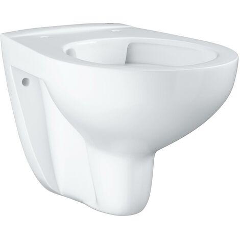 Grohe Bau Wand WC spülrandlos 39427000