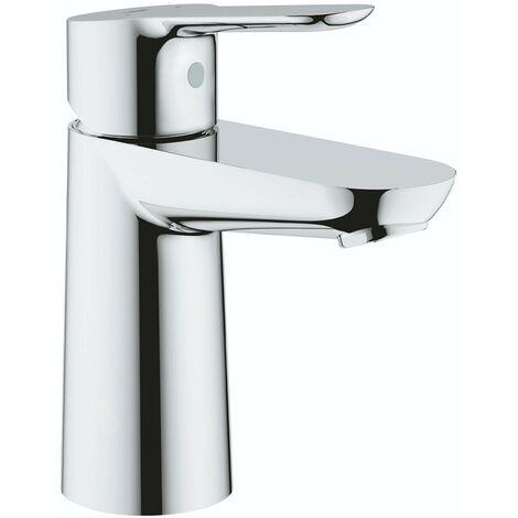 Grohe BauEdge basin mixer tap