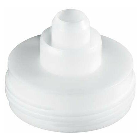 GROHE Blue® Adapter für Reinigungskartusche 40694000