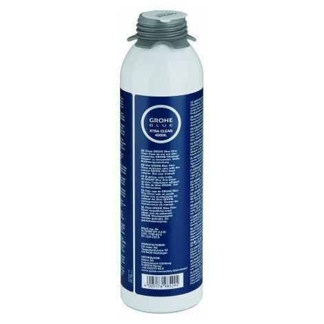 GROHE Cartucho de limpieza azul - 40434001