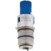 GROHE COMPACT 1/2 THERMOSTATIC CARTRIDGE (47439000)
