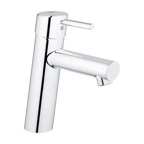 Grohe CONCETTO NEW - basin mixer tap size M (23451001)