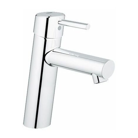 Grohe CONCETTO NEW - Mitigeur monocommande Lavabo Taille M (23451001)