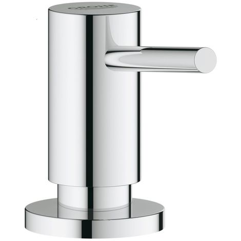 Grohe Cosmopolitan Soap Dispenser (40535000)