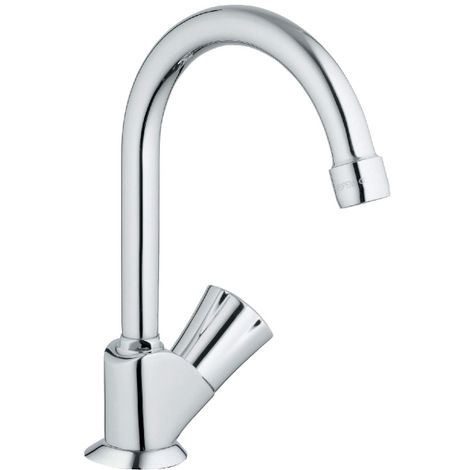 """Grohe COSTA L NEW - Robinet 1/2"""" (20393001)"""