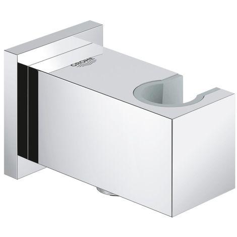 Grohe Coude à Encastrer 1/2 Pouces Euphoria Cube (26370000)