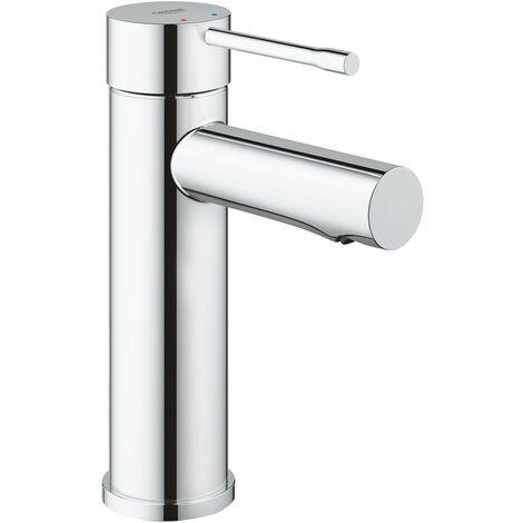 Grohe Essence Mitigeur monocommande 1/2' lavabo Taille S (34294001)